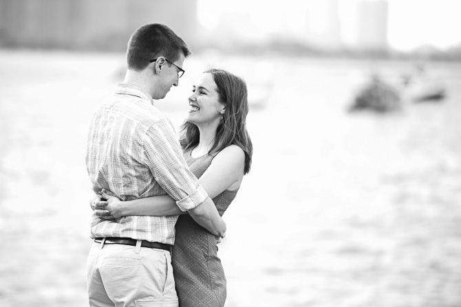 rochester-wedding-photographer-engagement-session-olive-park-6