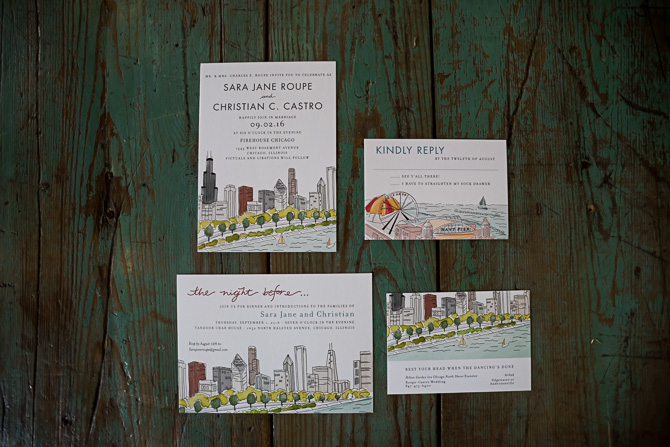 chicago-firehouse-wedding-invitation