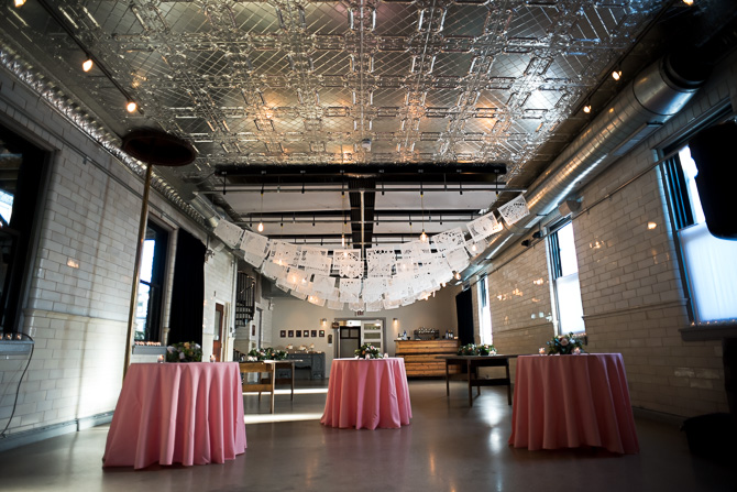 chicago-firehouse-wedding-ideas-67