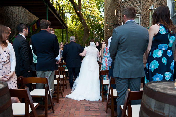 chicago-firehouse-wedding-rochester-photographer-172