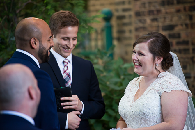 chicago-firehouse-wedding-rochester-photographer-219