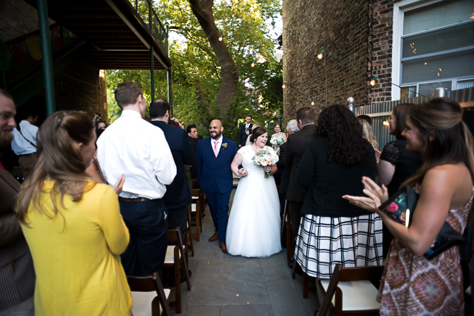 chicago-firehouse-wedding-rochester-photographer-251