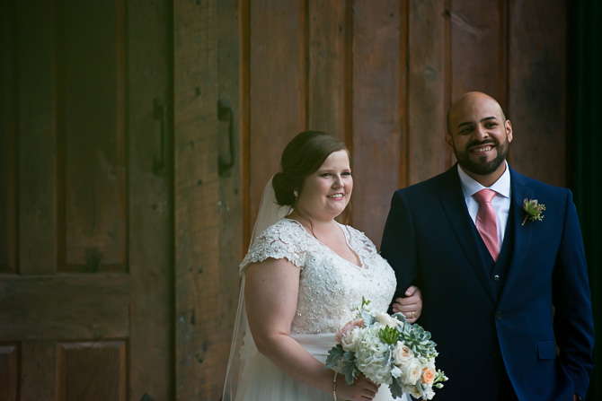 chicago-firehouse-wedding-rochester-photographer-375