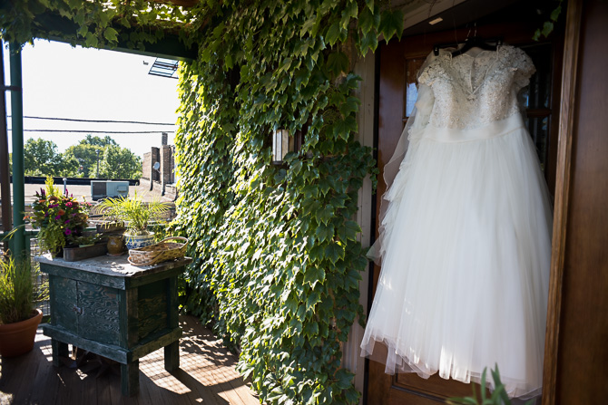 chicago-firehouse-wedding-rochester-photographer-41
