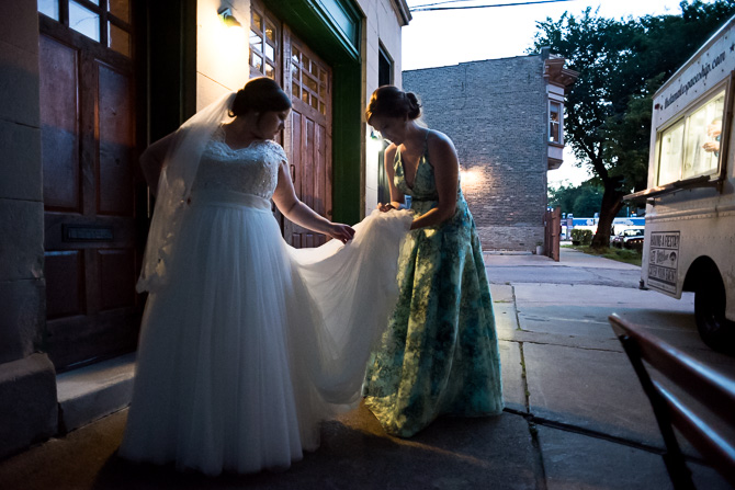 chicago-firehouse-wedding-rochester-photographer-448