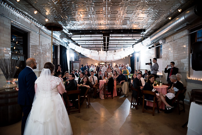 chicago-firehouse-wedding-rochester-photographer-462