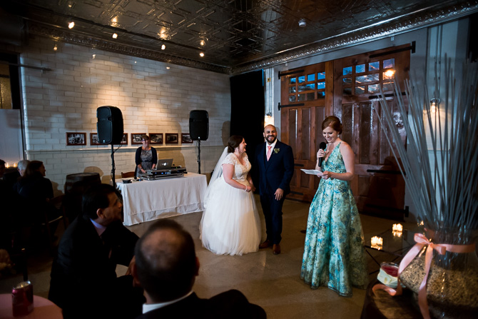 chicago-firehouse-wedding-rochester-photographer-509