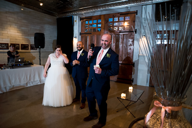 chicago-firehouse-wedding-rochester-photographer-514