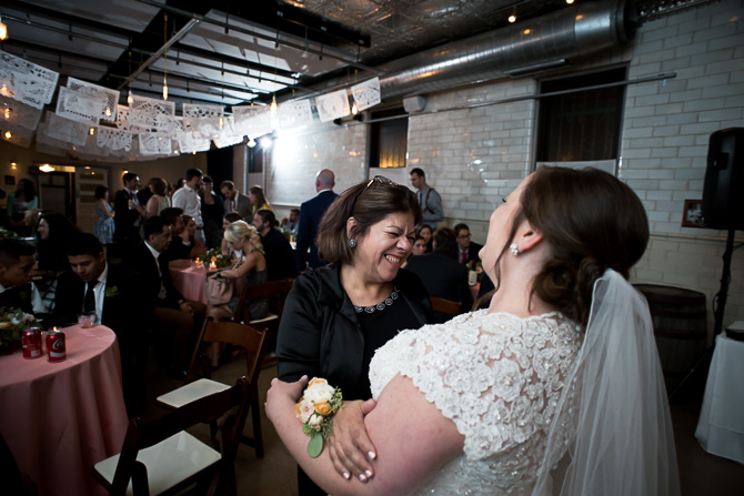 chicago-firehouse-wedding-rochester-photographer-533