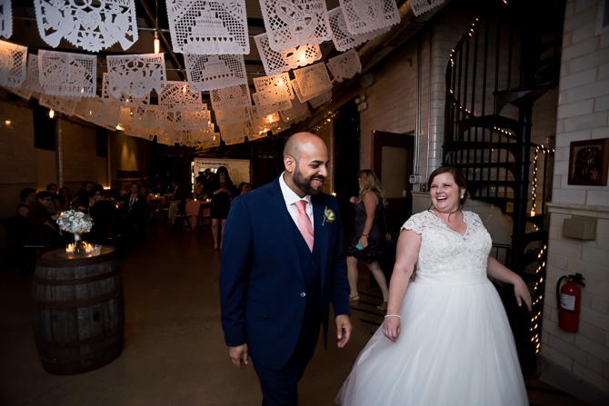 chicago-firehouse-wedding-rochester-photographer-546
