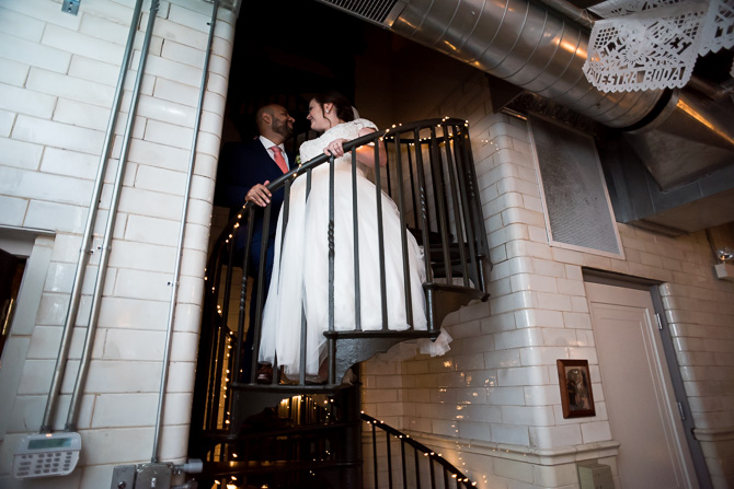 chicago-firehouse-wedding-rochester-photographer-565