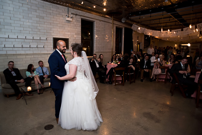chicago-firehouse-wedding-rochester-photographer-582