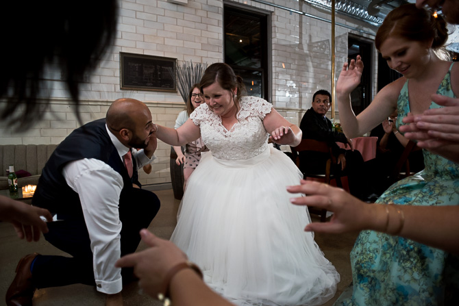 chicago-firehouse-wedding-rochester-photographer-649