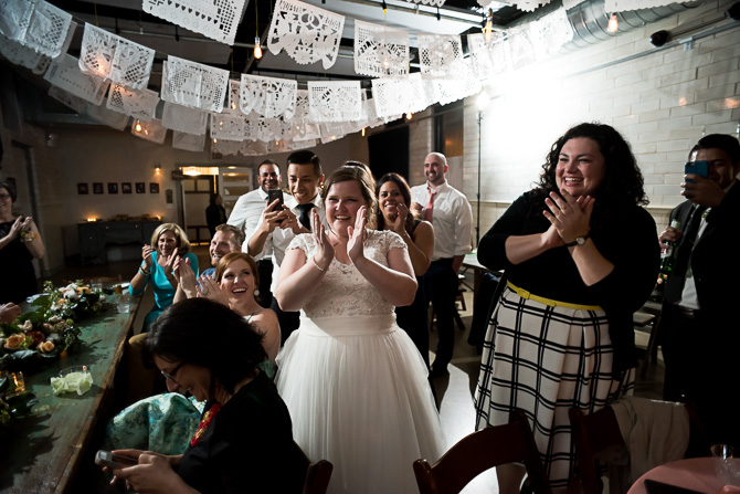 chicago-firehouse-wedding-rochester-photographer-723