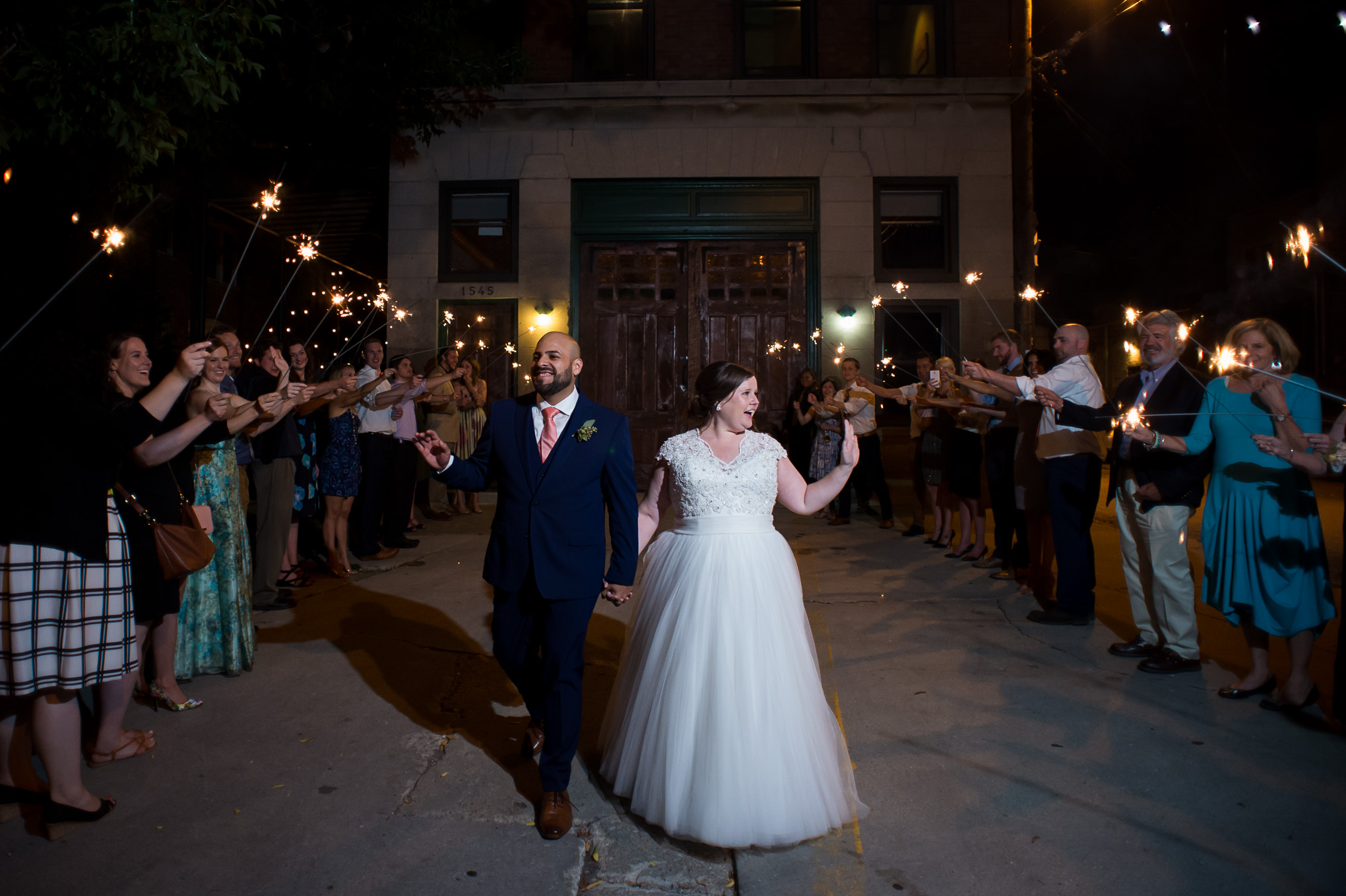 chicago-firehouse-wedding-rochester-photographer-746