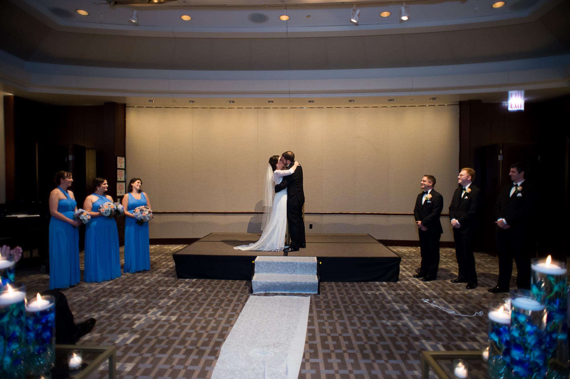 park-hyatt-chicago-wedding-water-tower-wedding-0076