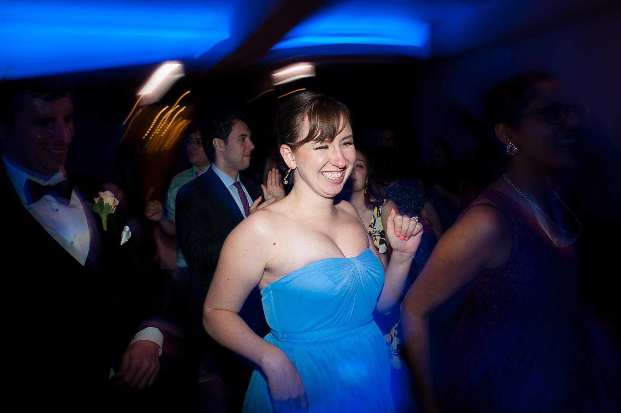 park-hyatt-chicago-wedding-water-tower-wedding-0130