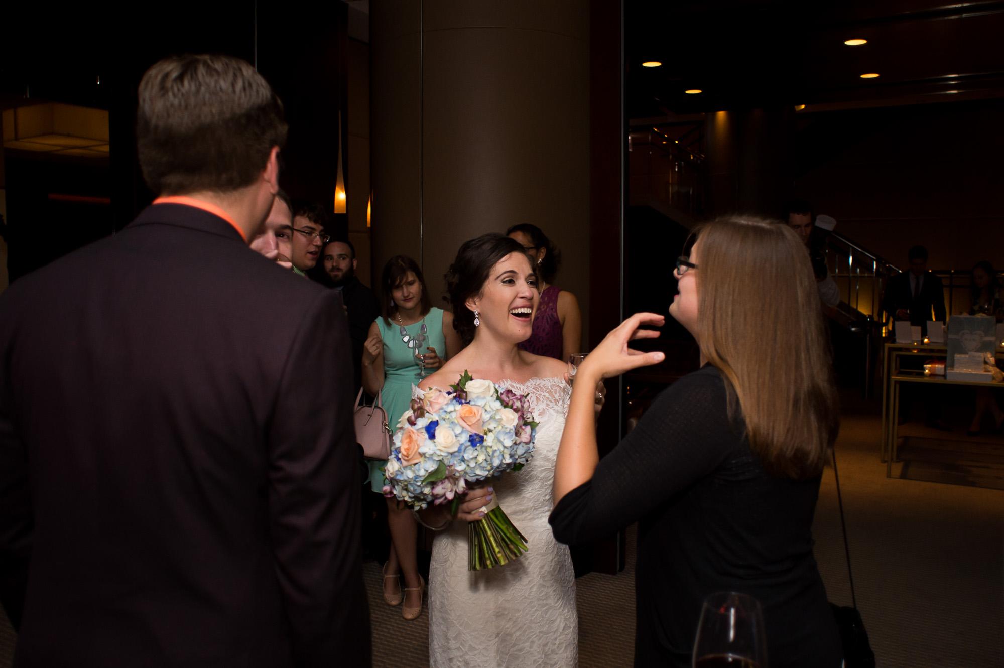 park-hyatt-chicago-wedding-water-tower-wedding-0341