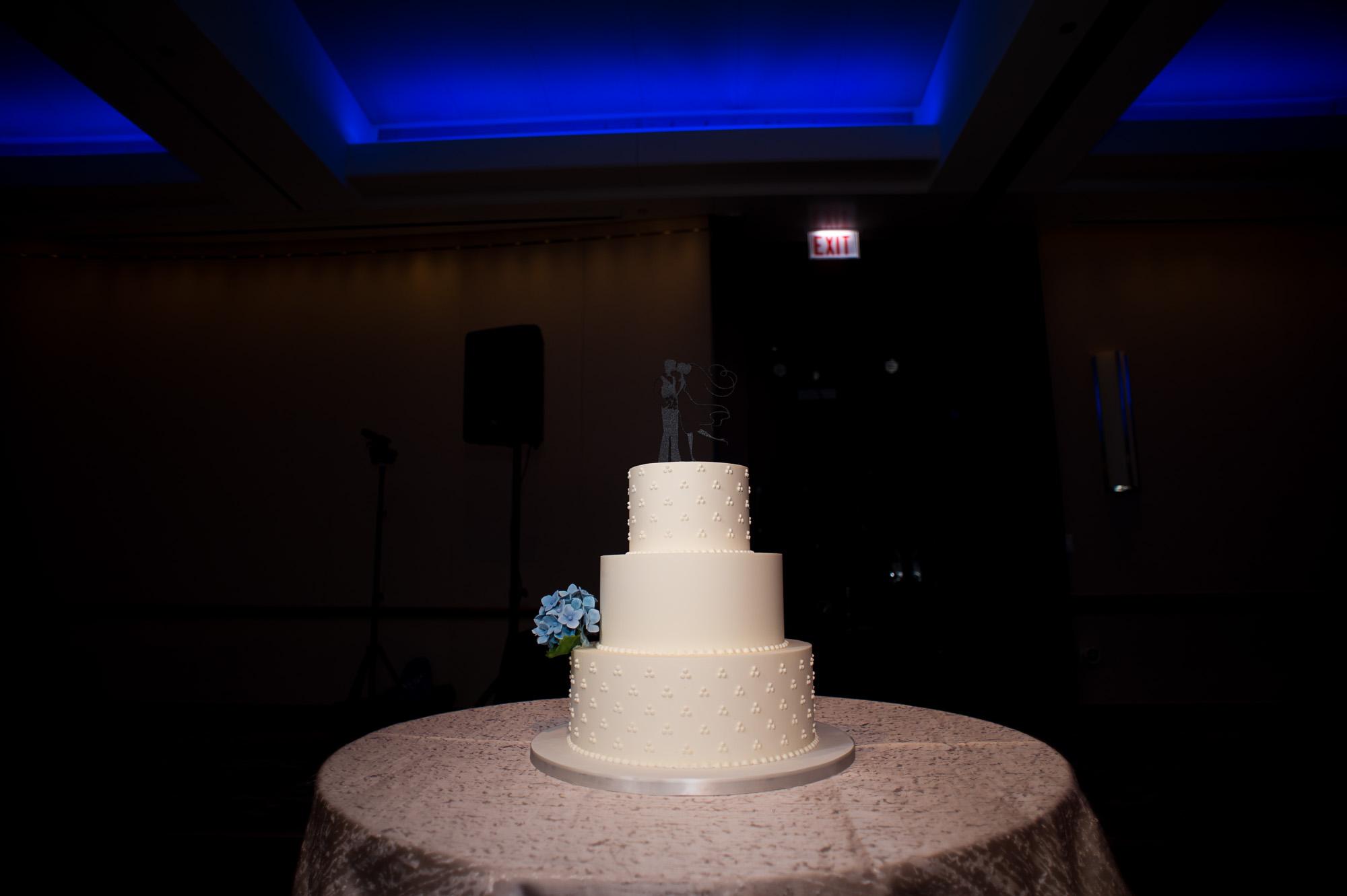 park-hyatt-chicago-wedding-water-tower-wedding-0384