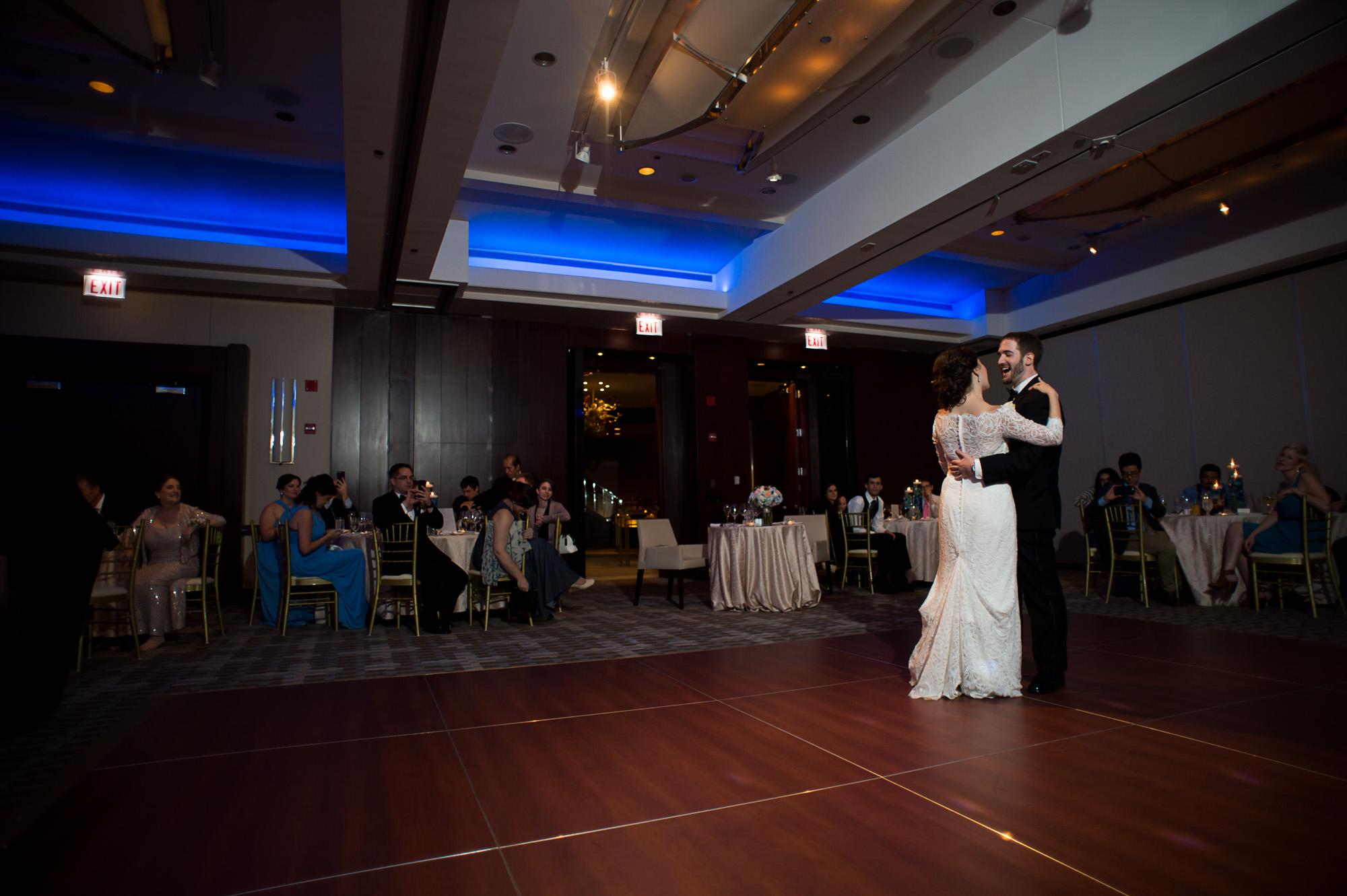 park-hyatt-chicago-wedding-water-tower-wedding-0569
