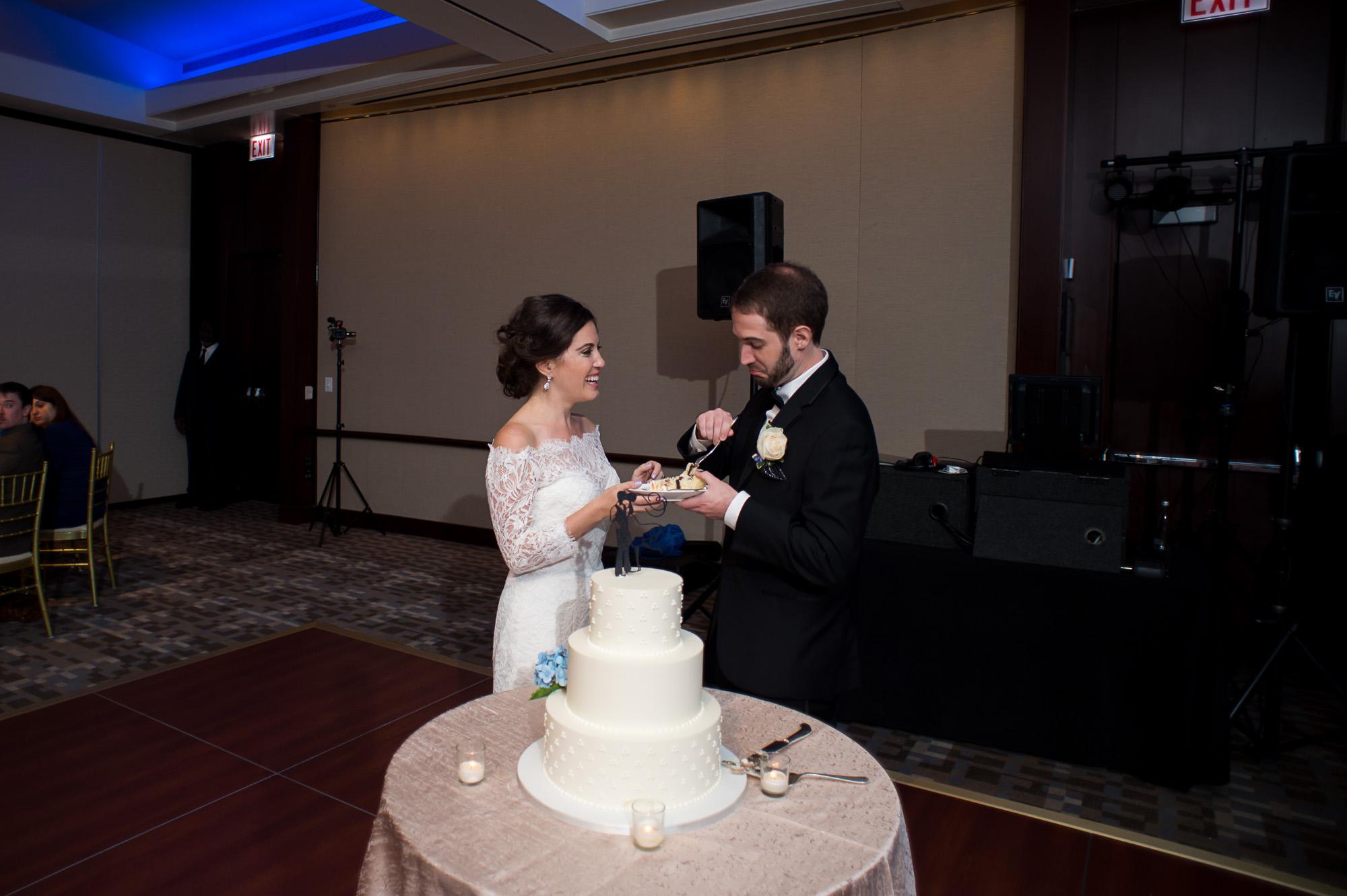 park-hyatt-chicago-wedding-water-tower-wedding-0704