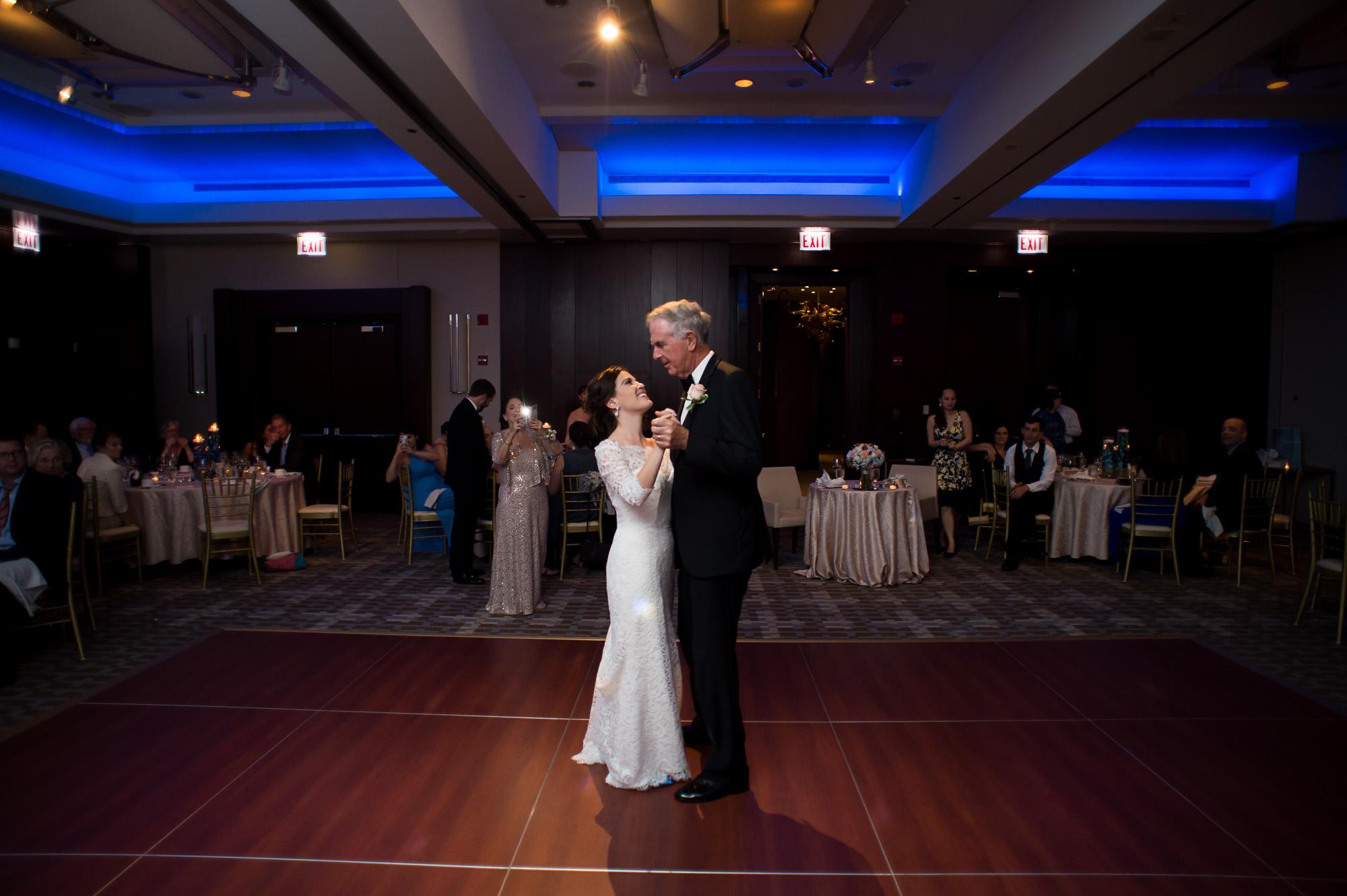 park-hyatt-chicago-wedding-water-tower-wedding-0735
