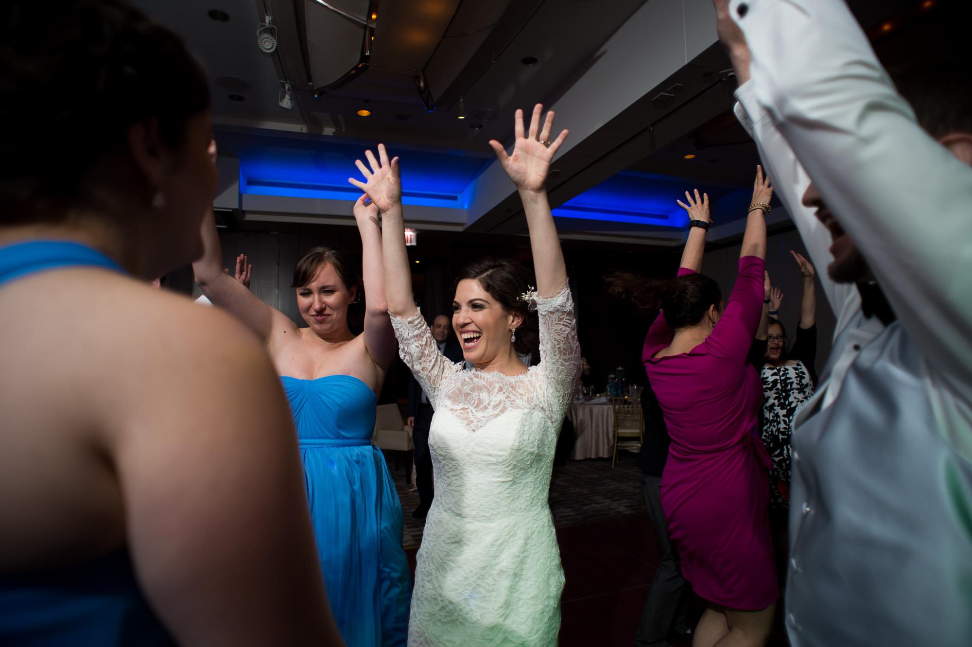 park-hyatt-chicago-wedding-water-tower-wedding-0919
