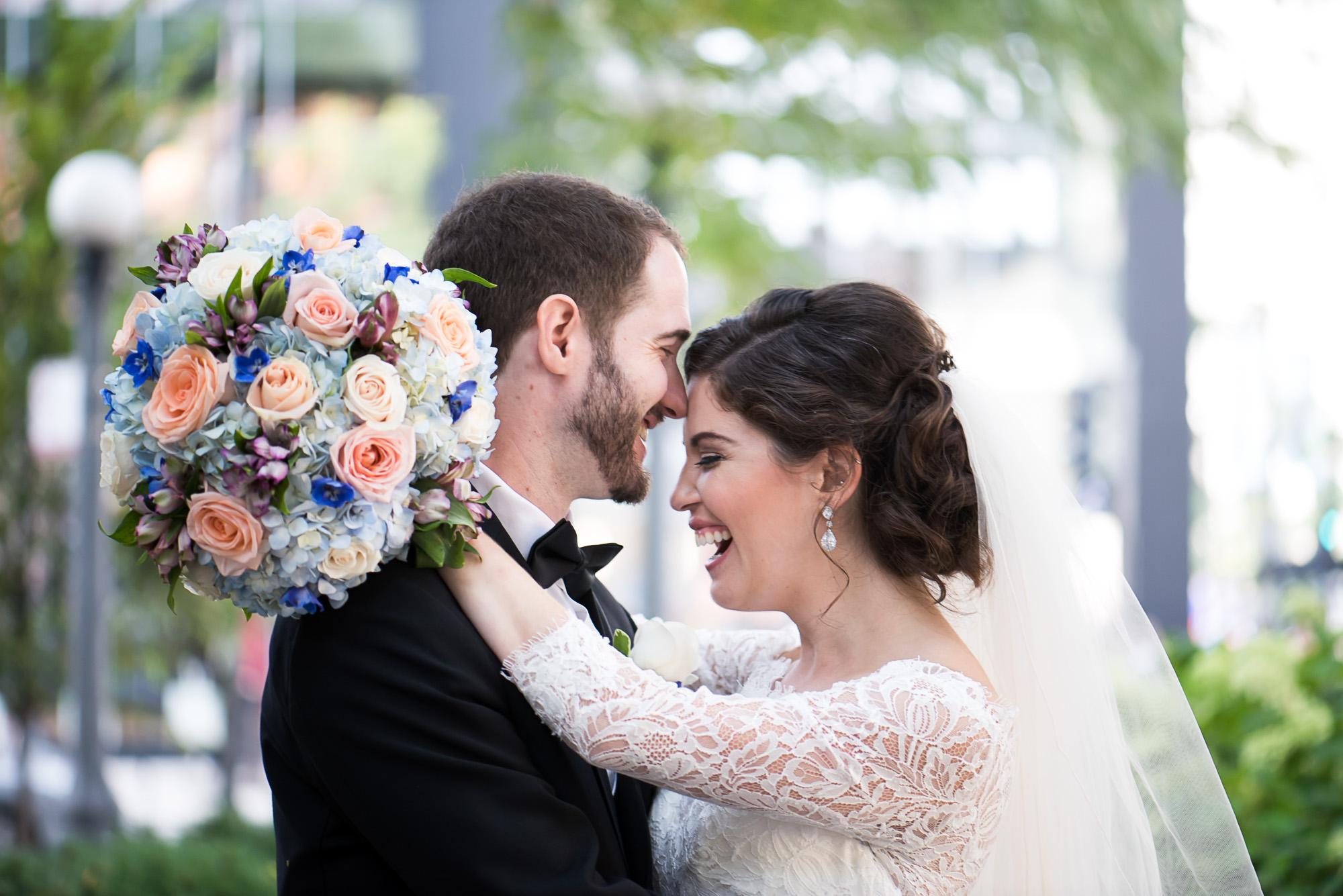 park-hyatt-chicago-wedding-water-tower-wedding-8547