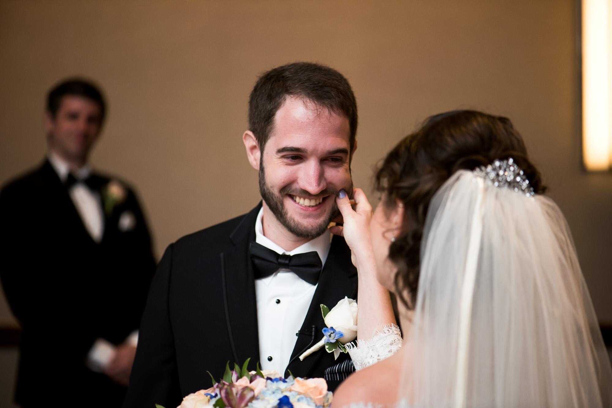 park-hyatt-chicago-wedding-water-tower-wedding-8715