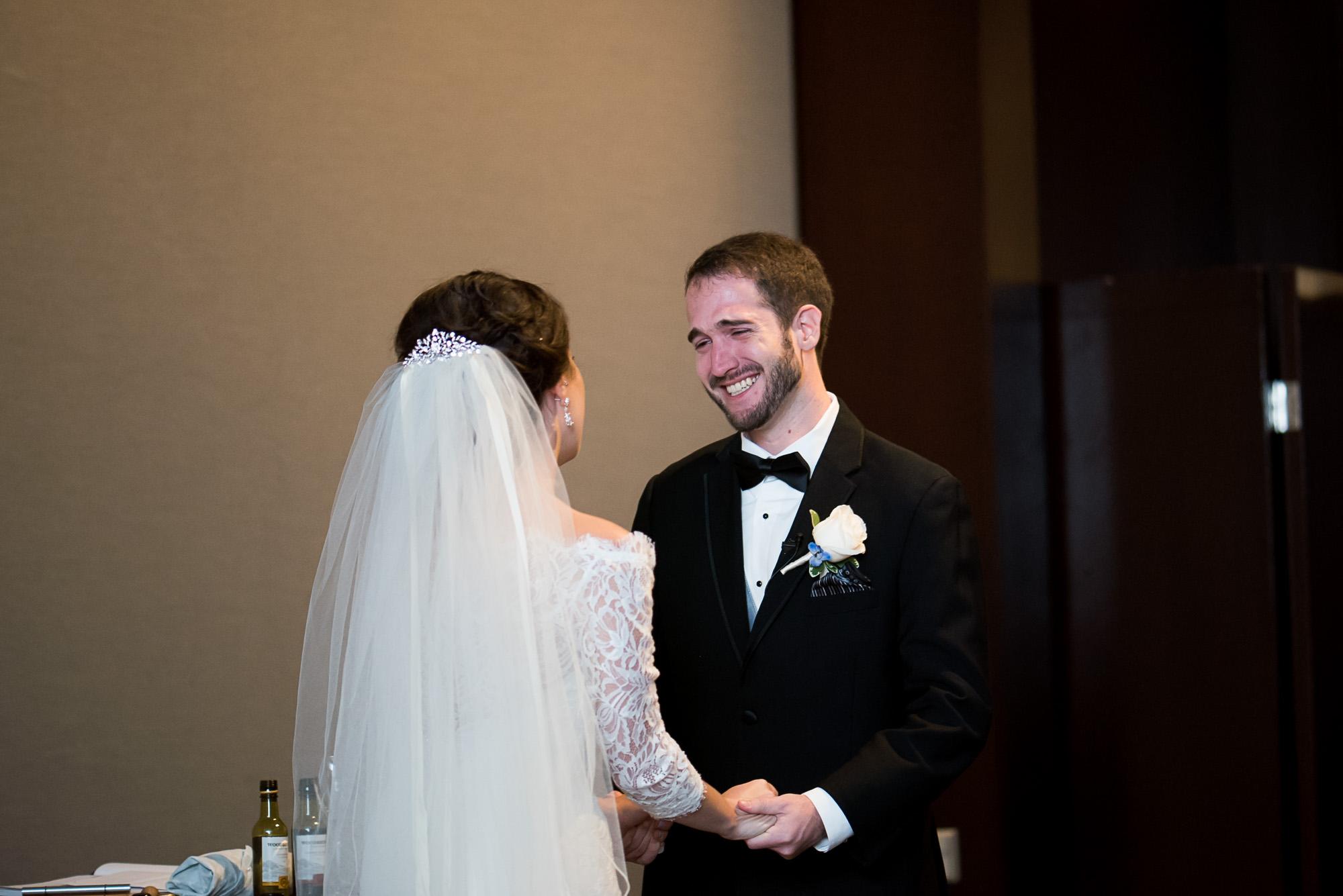park-hyatt-chicago-wedding-water-tower-wedding-8769