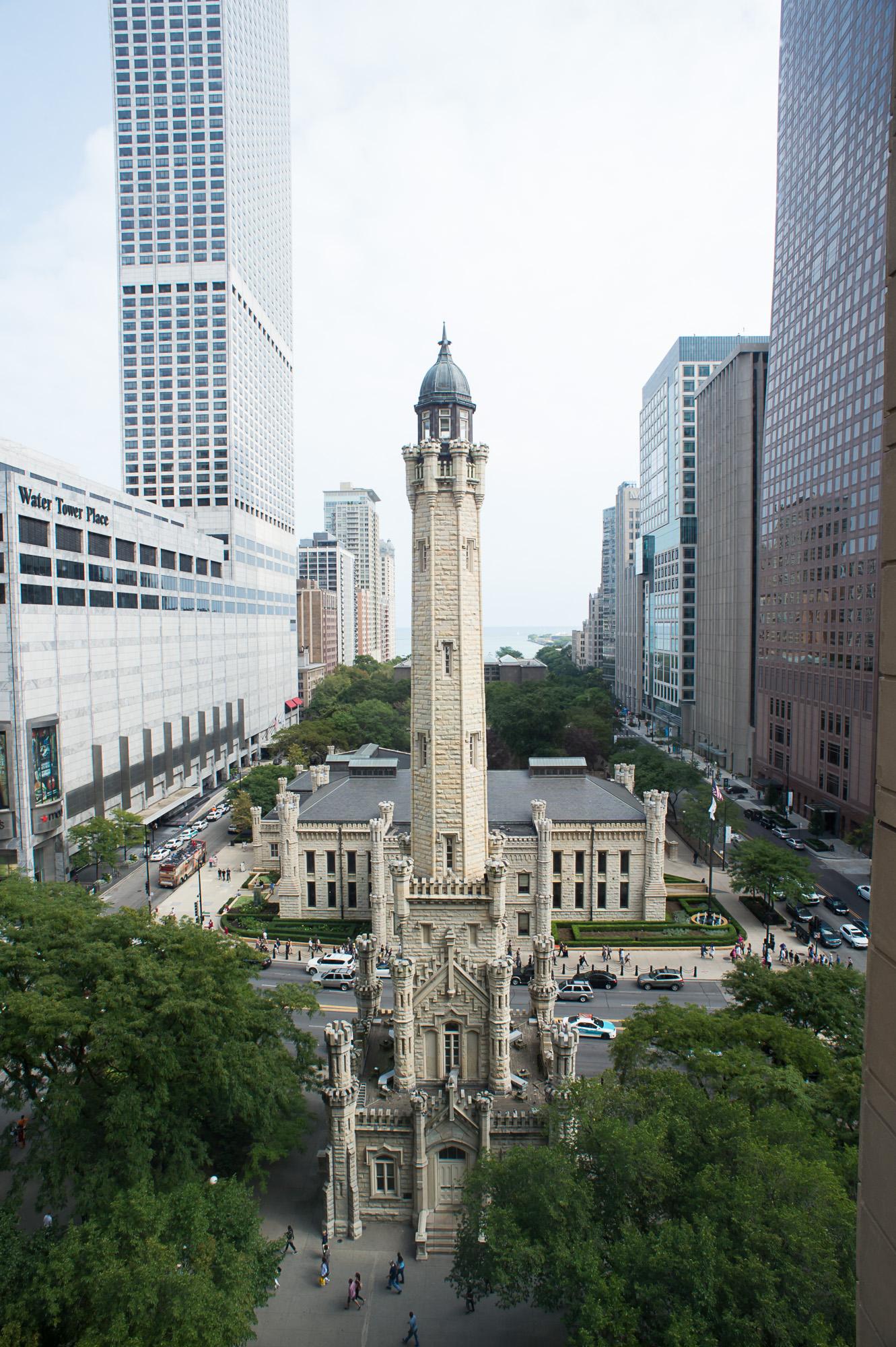 park-hyatt-chicago-wedding-water-tower-wedding-8898