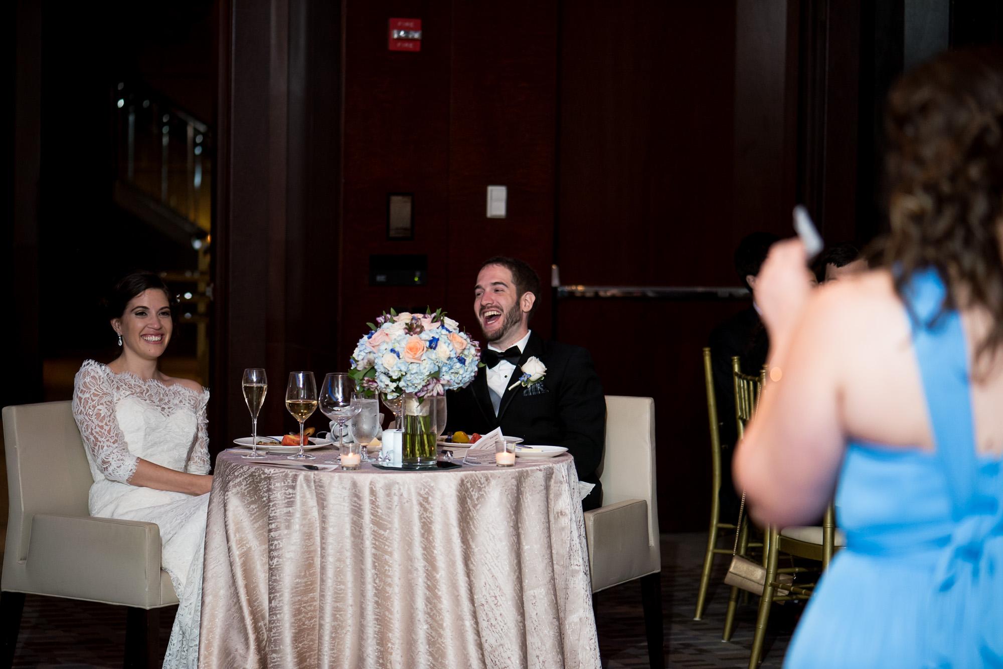 park-hyatt-chicago-wedding-water-tower-wedding-8909