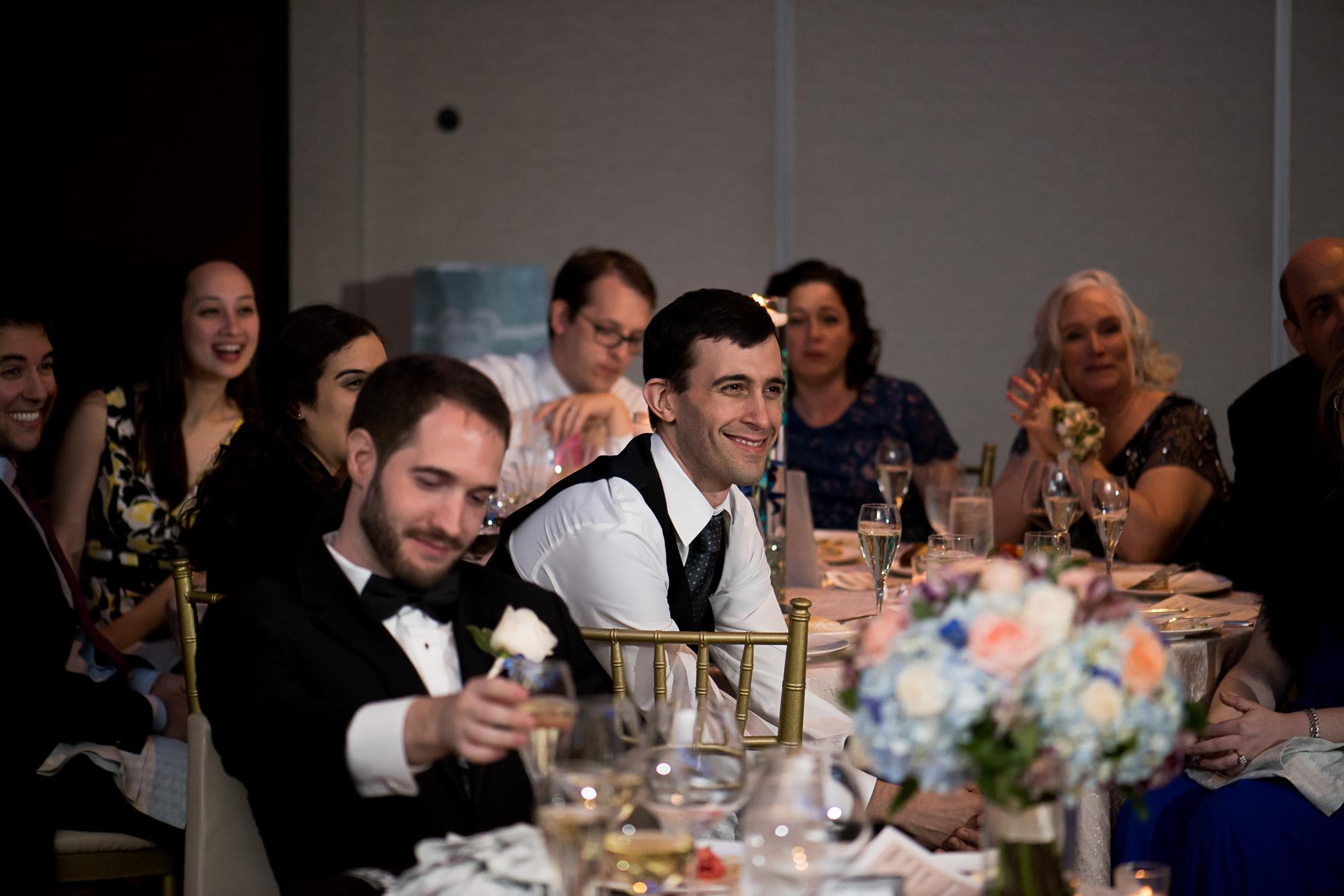 park-hyatt-chicago-wedding-water-tower-wedding-9013