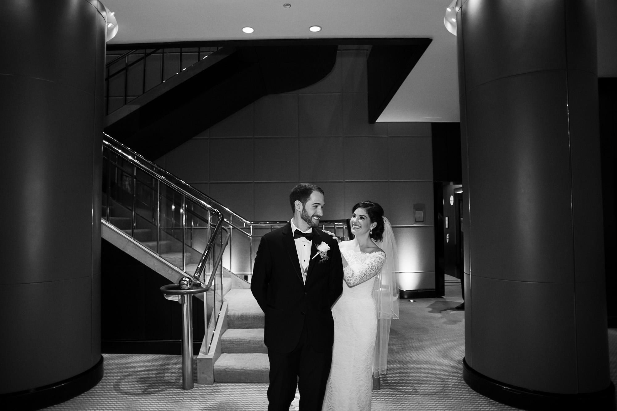 park-hyatt-chicago-wedding-water-tower-wedding-9096
