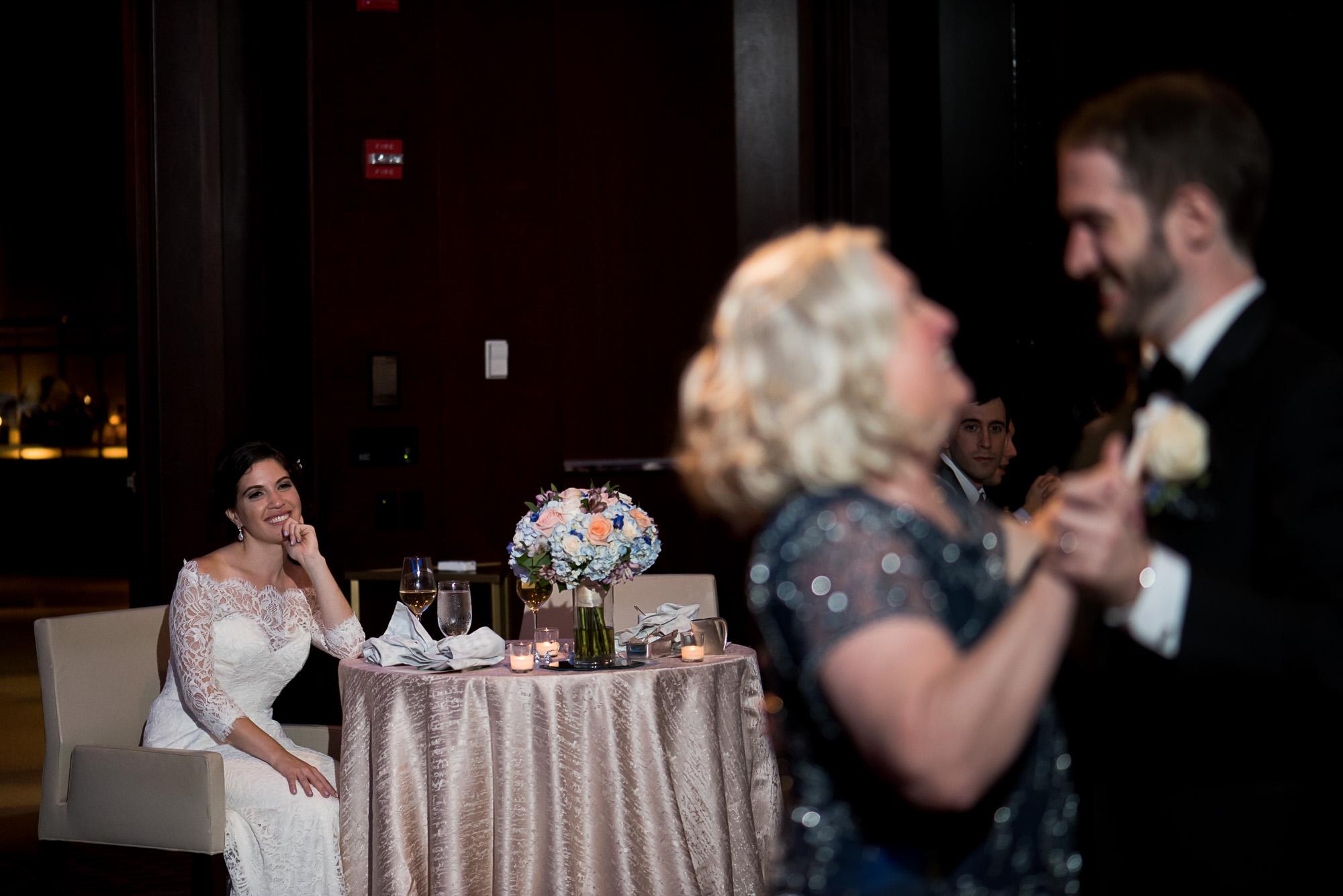 park-hyatt-chicago-wedding-water-tower-wedding-9129