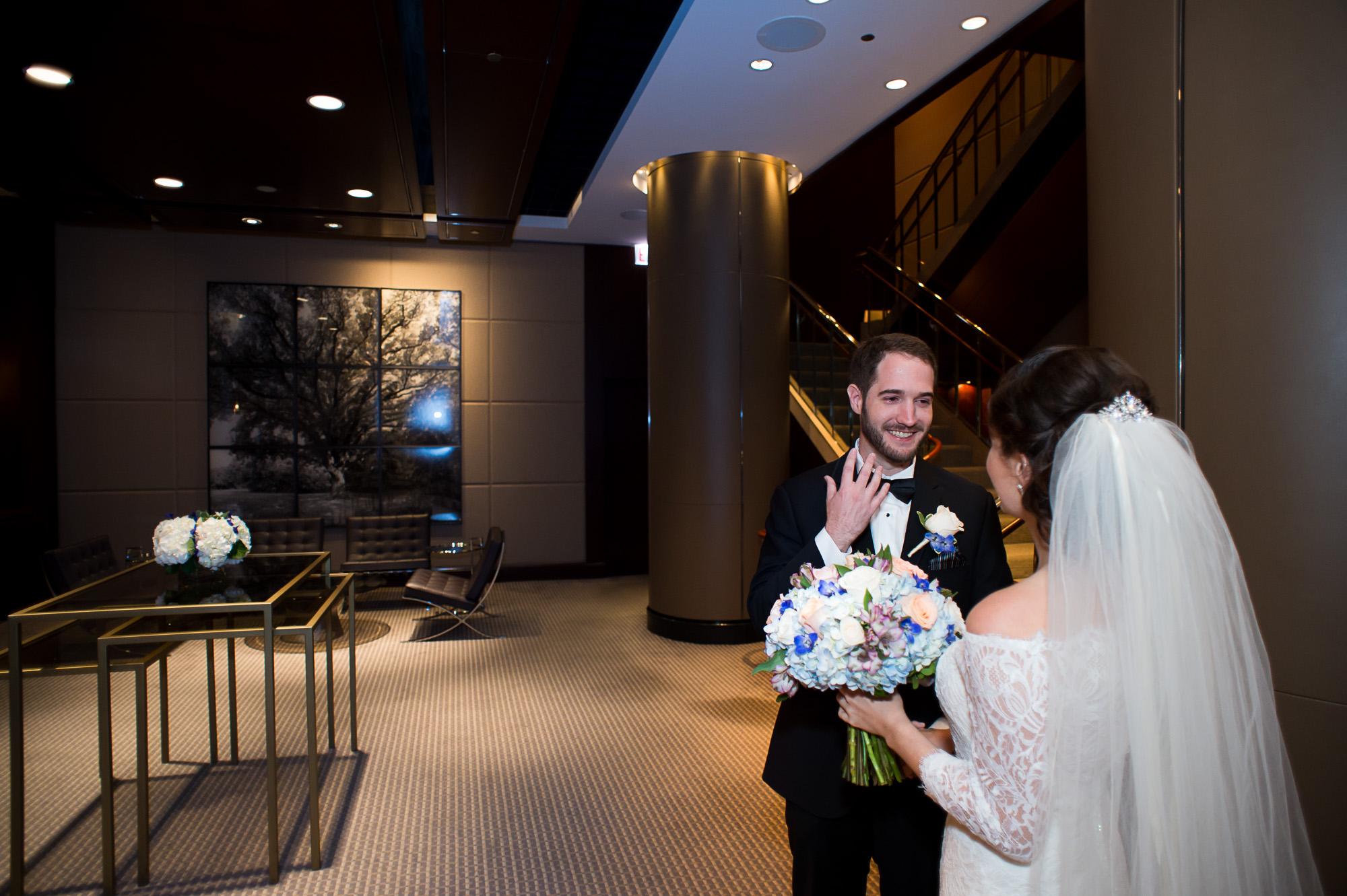 park-hyatt-chicago-wedding-water-tower-wedding-9138
