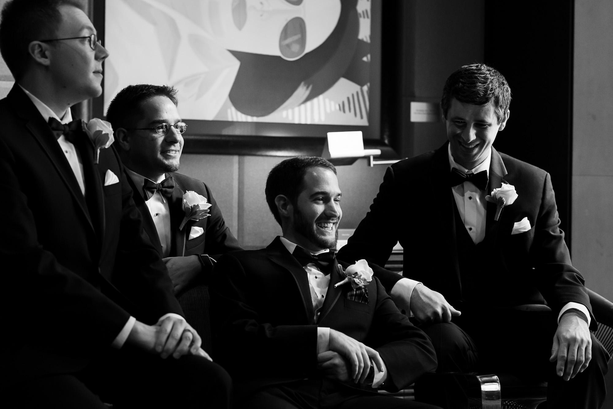 park-hyatt-chicago-wedding-water-tower-wedding-9181