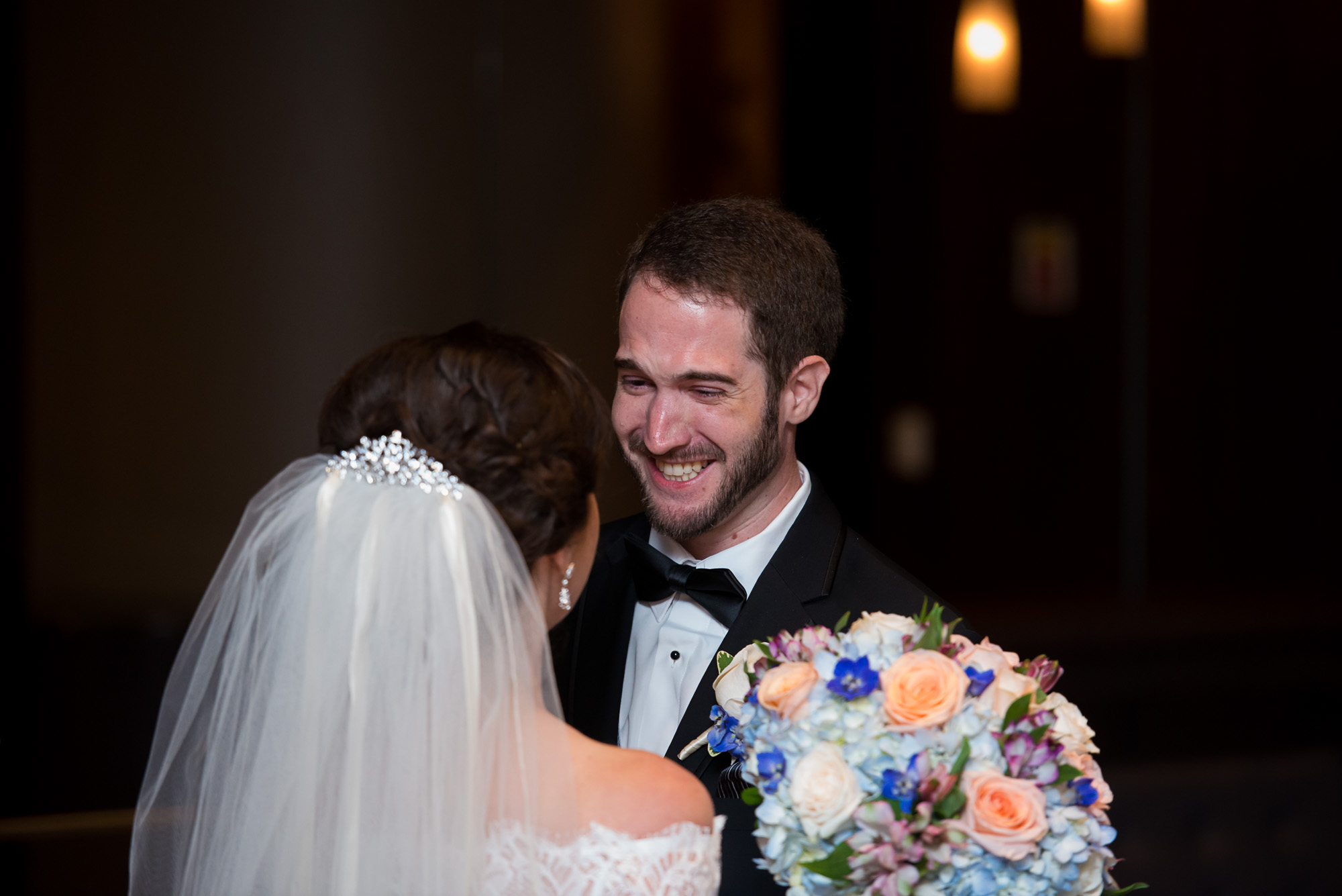park-hyatt-chicago-wedding-water-tower-wedding-9210