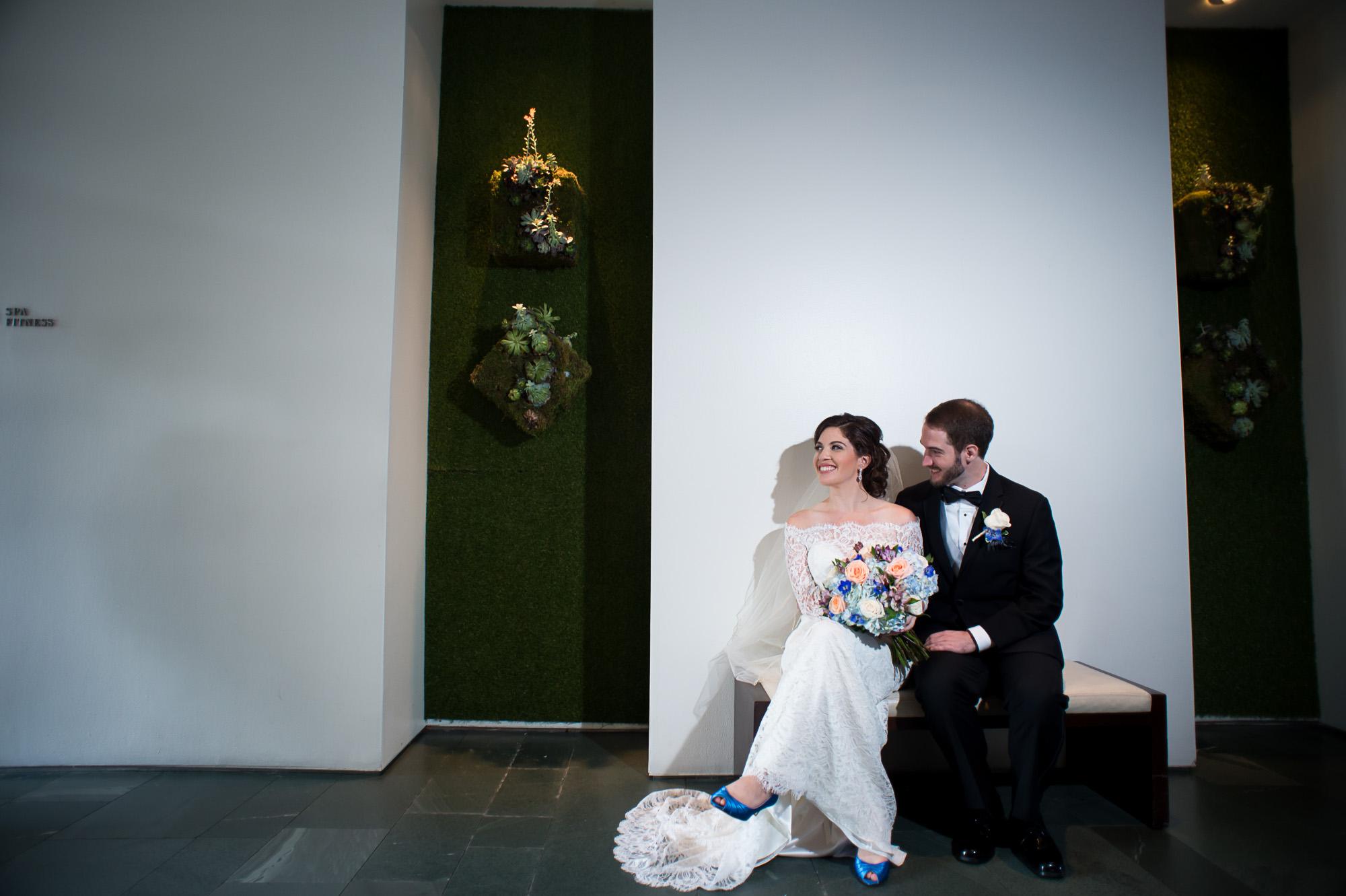park-hyatt-chicago-wedding-water-tower-wedding-9222