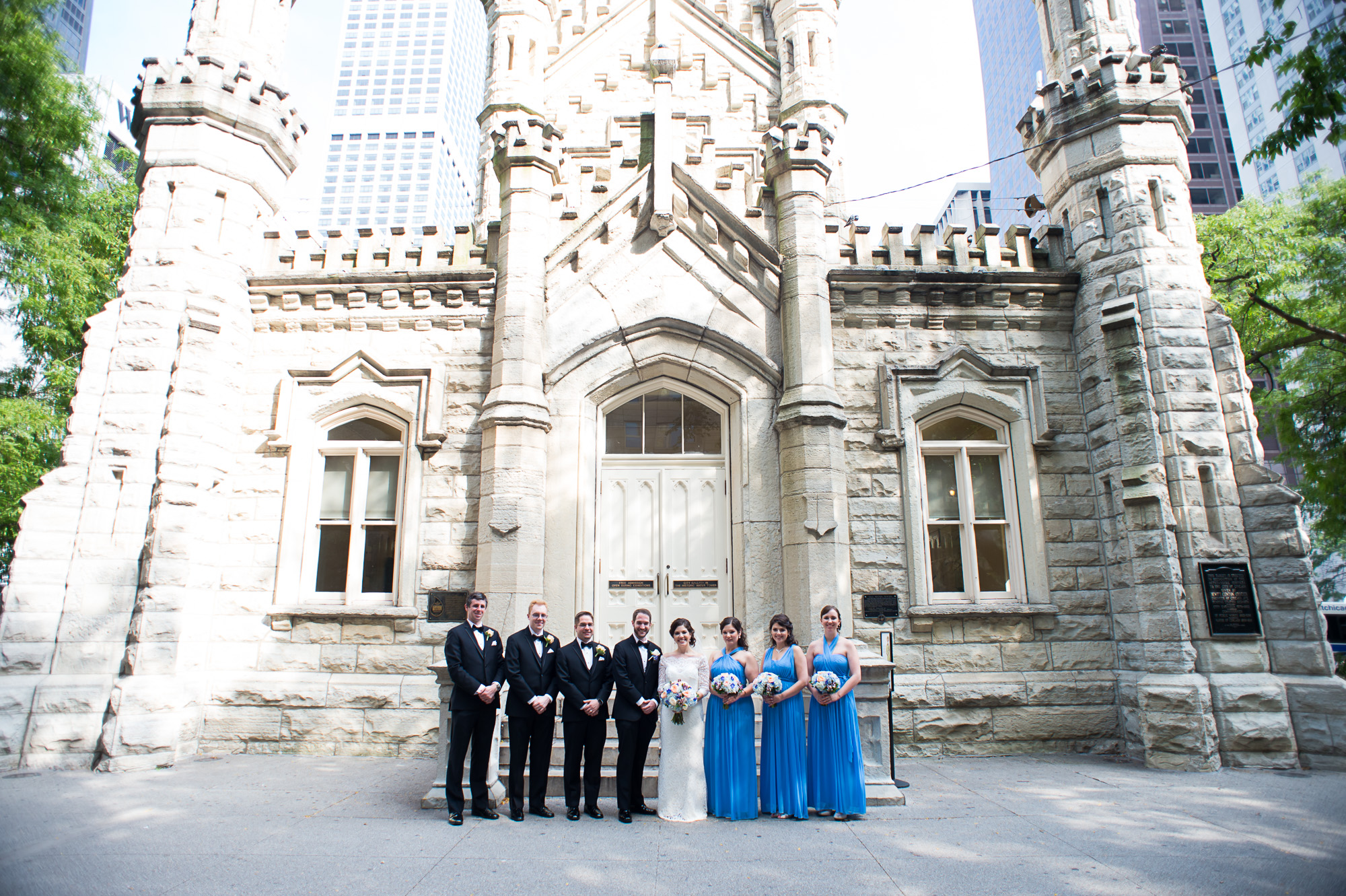 park-hyatt-chicago-wedding-water-tower-wedding-9325