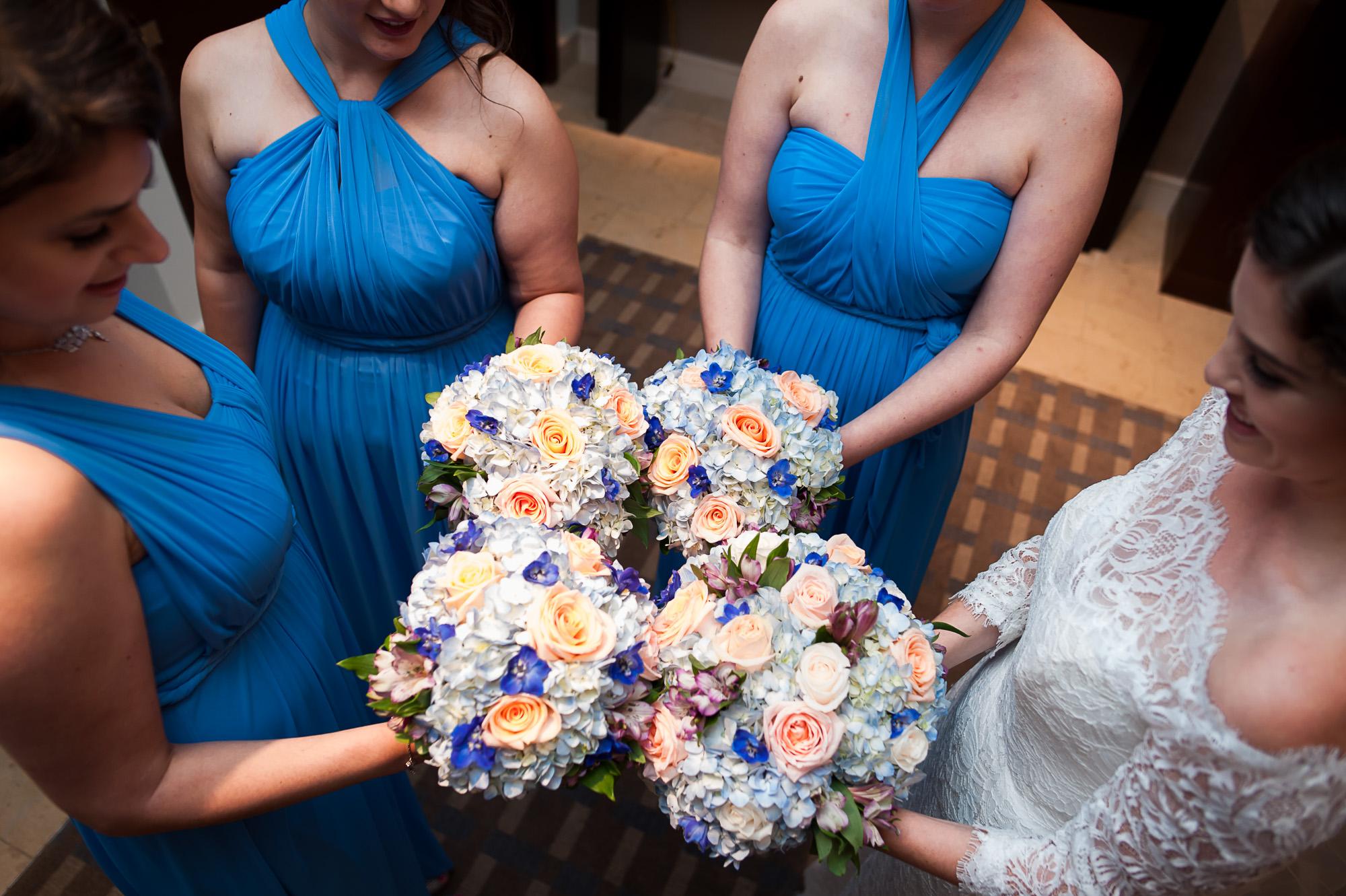 park-hyatt-chicago-wedding-water-tower-wedding-9538