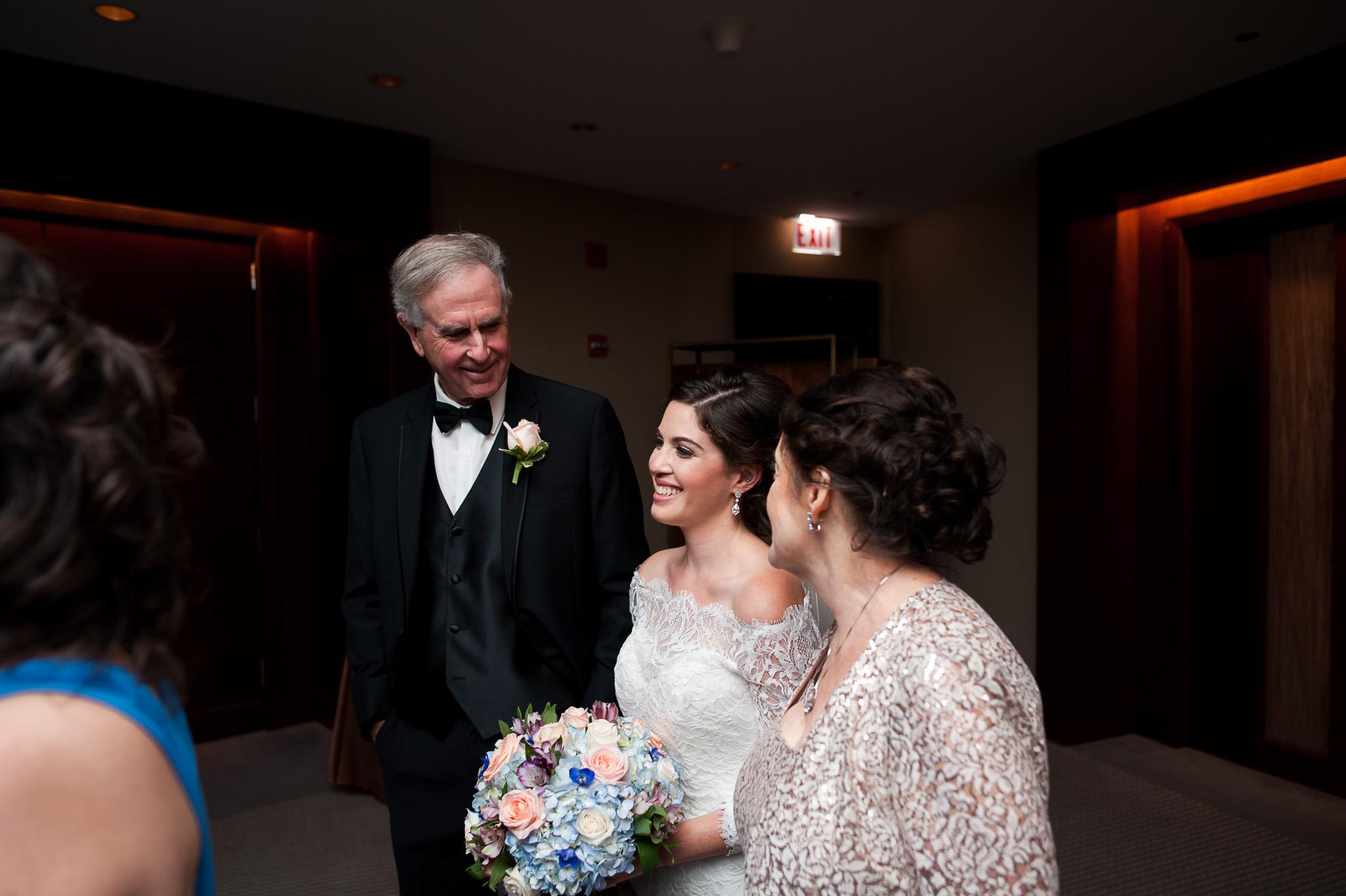 park-hyatt-chicago-wedding-water-tower-wedding-9561