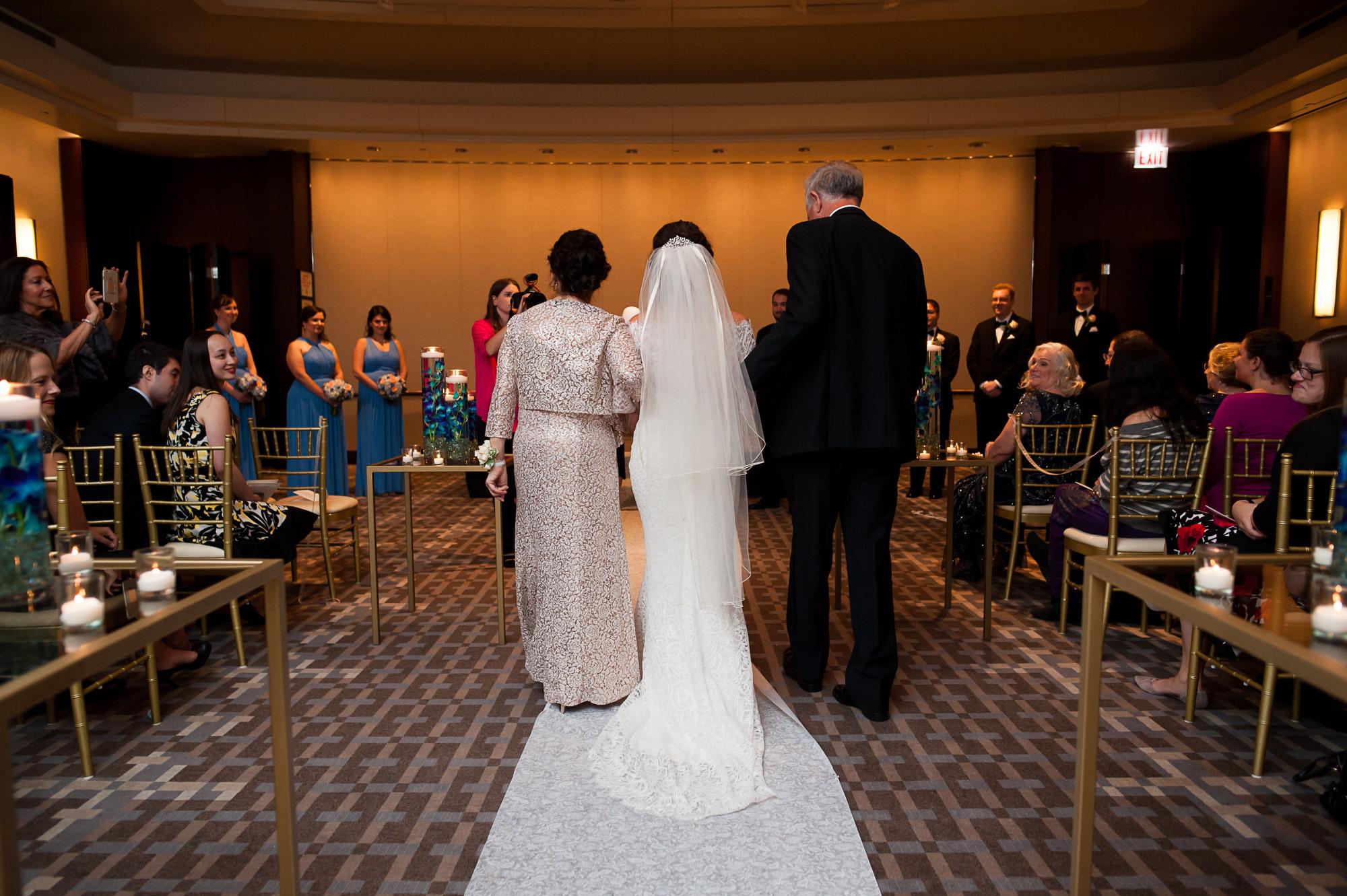 park-hyatt-chicago-wedding-water-tower-wedding-9583