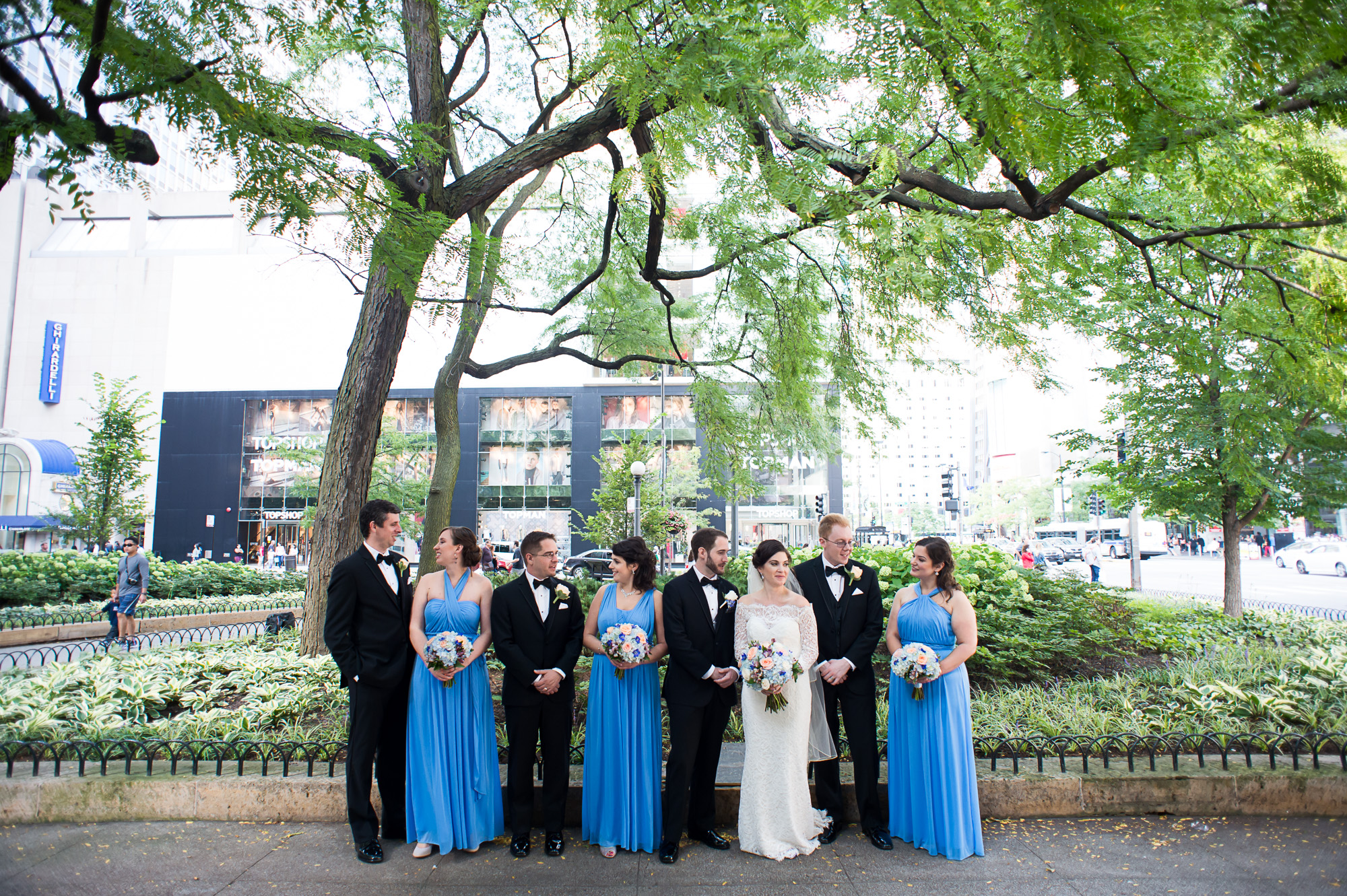 park-hyatt-chicago-wedding-water-tower-wedding-9627