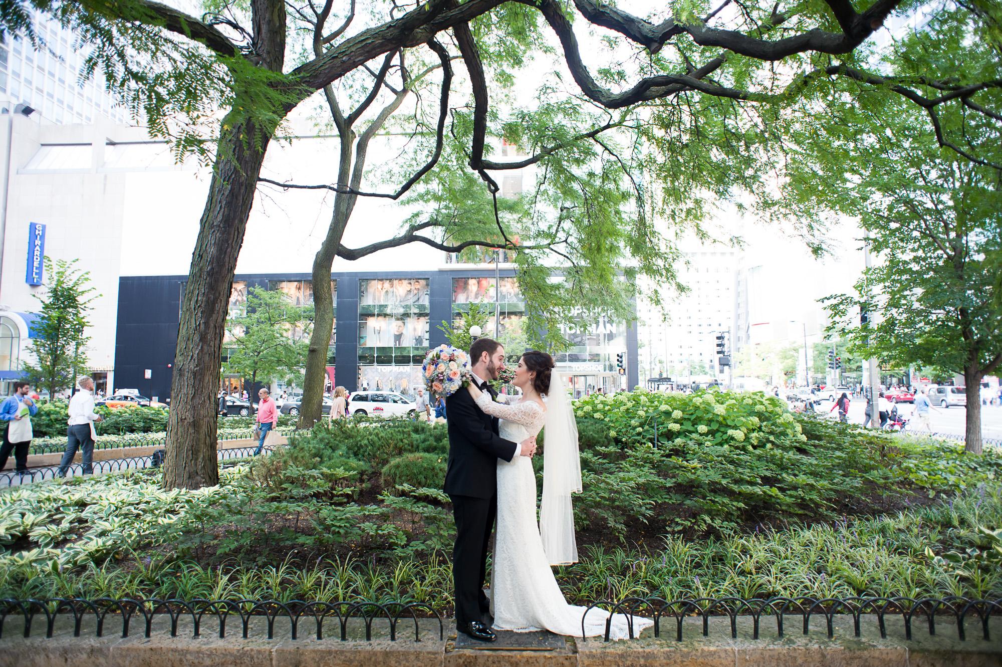 park-hyatt-chicago-wedding-water-tower-wedding-9648