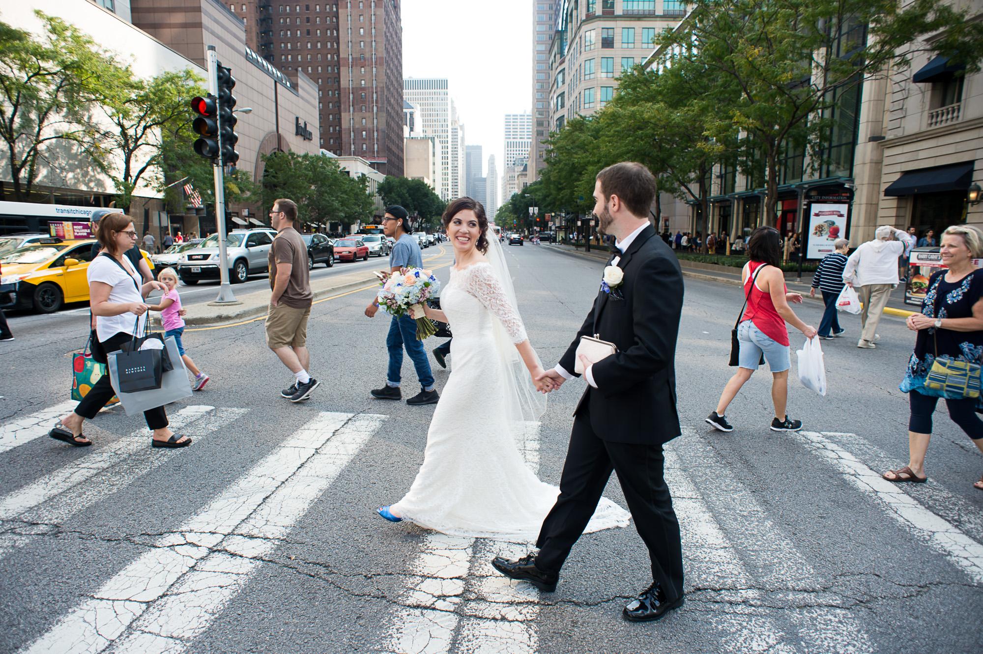 park-hyatt-chicago-wedding-water-tower-wedding-9712