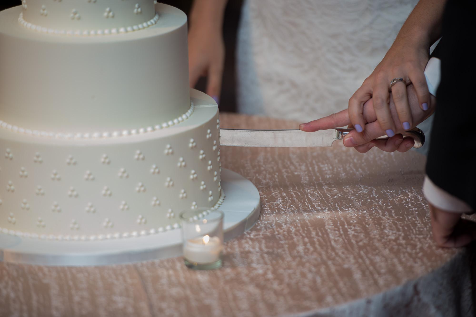 park-hyatt-chicago-wedding-water-tower-wedding-9858