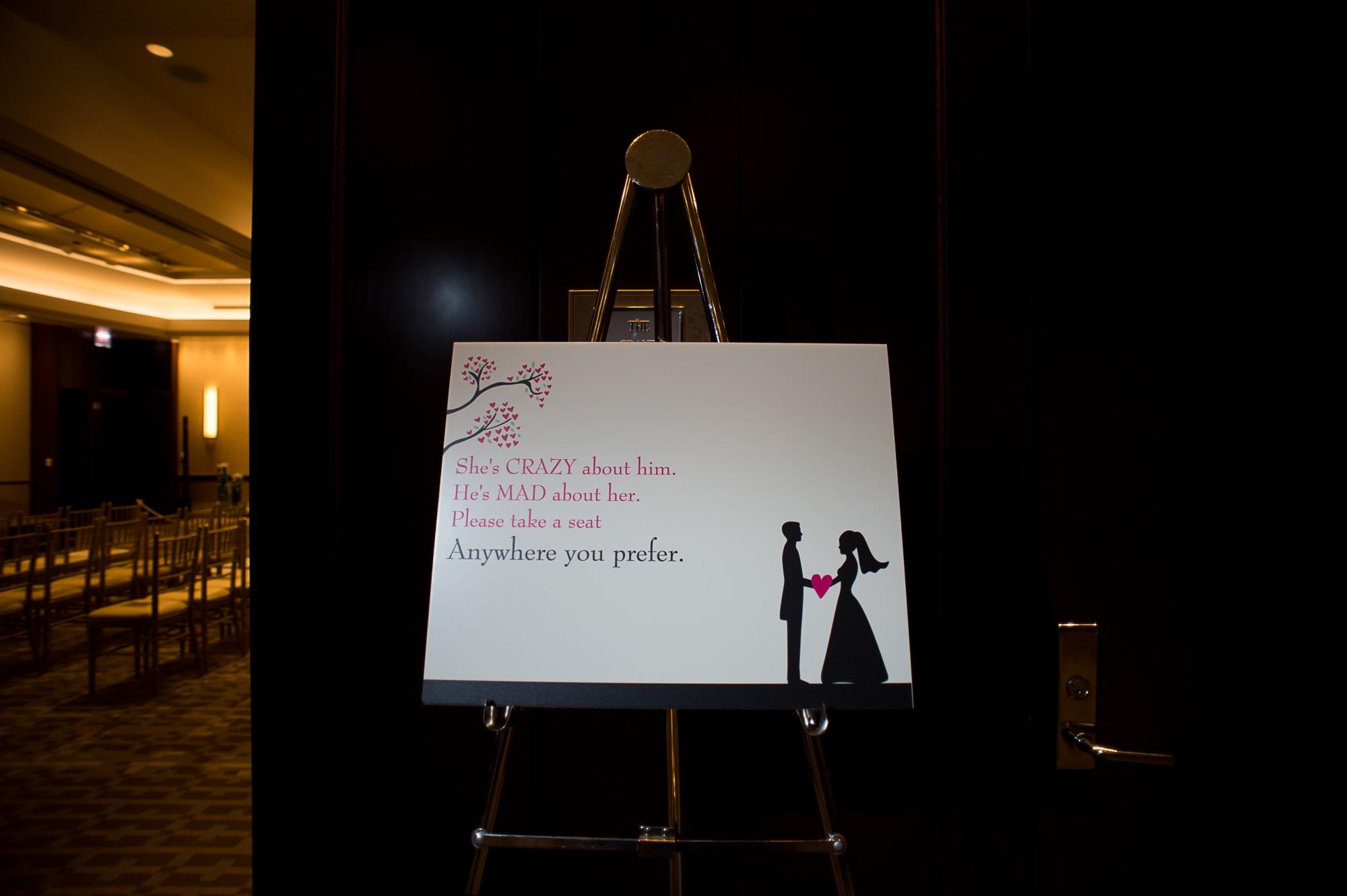 park-hyatt-chicago-wedding-water-tower-wedding-9898