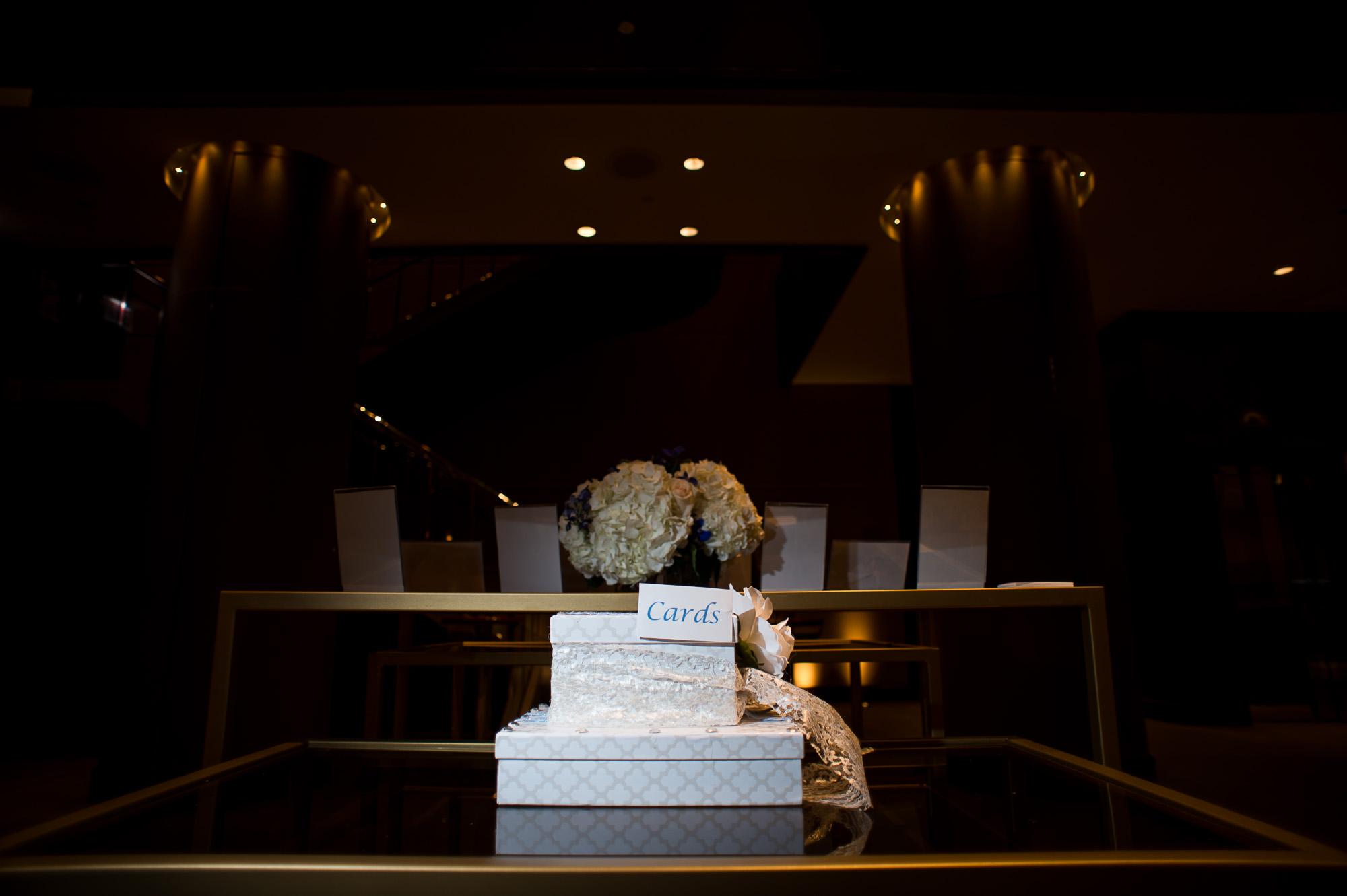 park-hyatt-chicago-wedding-water-tower-wedding-9902