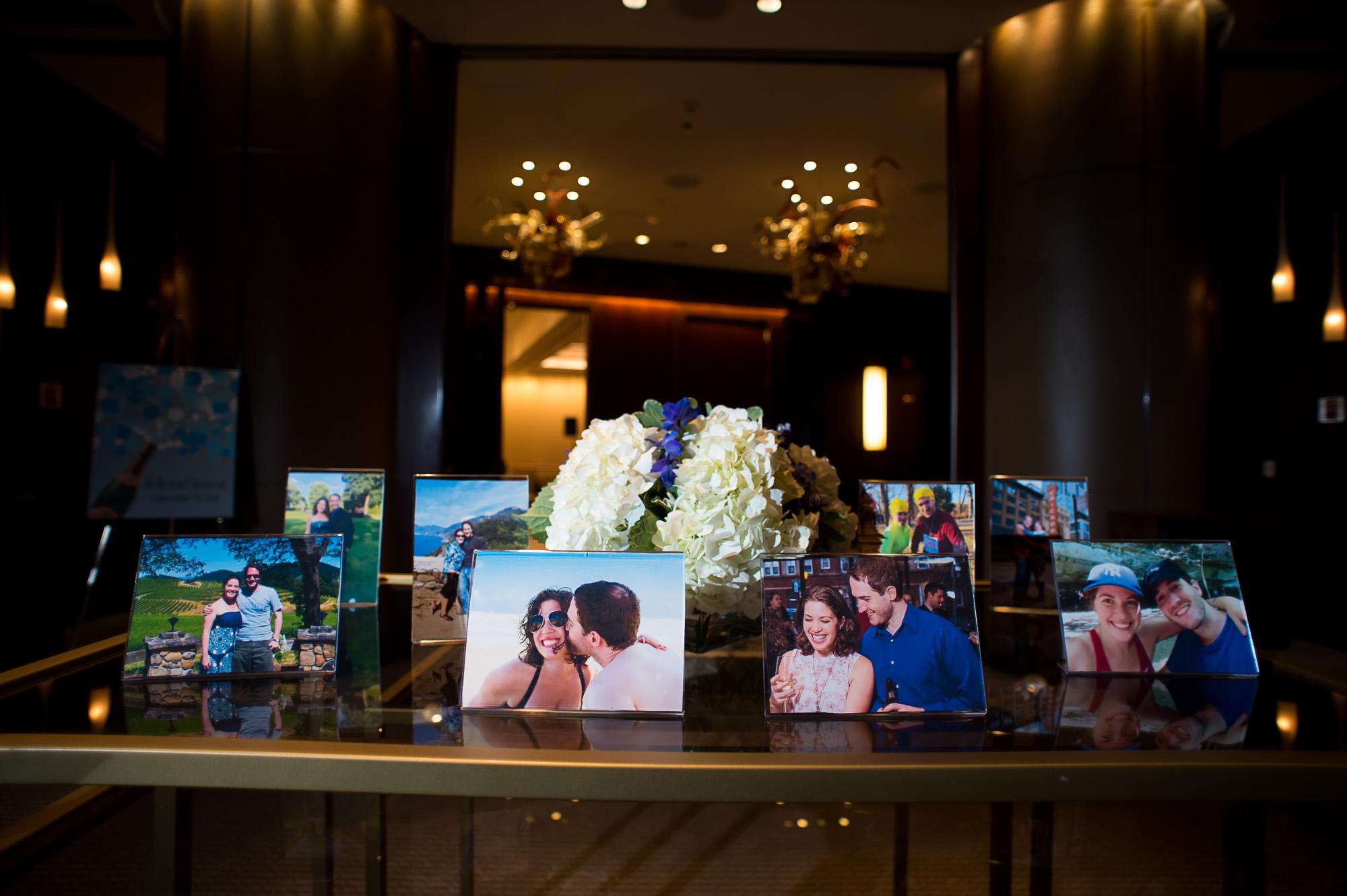 park-hyatt-chicago-wedding-water-tower-wedding-9906